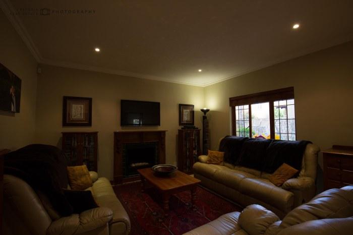 Our work – pretoria real estate photography